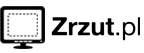 EXHIBITORS FROM POLAND ORGATEC 2018 Exspace.pl