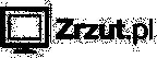 Maken_Johanna_Martensson_Frame_awards_exspace